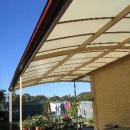 View Photo: Carbolite Awning