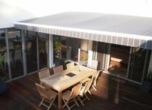 outdoordesignershade.com.au