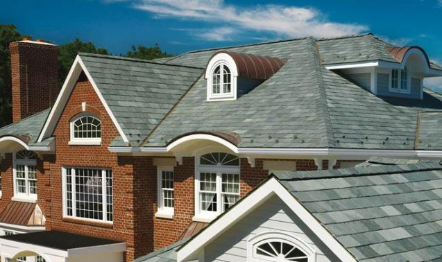 Read Article: Brisbane Roofing Contractor 10 Tips for Choosing the Right one