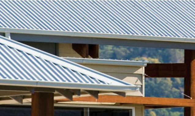 Read Article: Why Choose Colorbond Steel for Your New Roof?