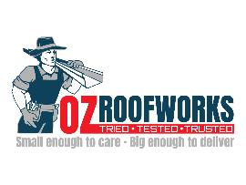 ozroofworks
