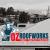 Visit Profile: ozroofworks
