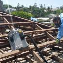 View Photo: Asbestos Removal & Replacement - Camp hill