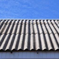View Photo: Asbestos Roof Replacement & Removal Brisbane