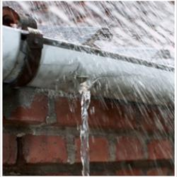 View Photo: Gutter Repair Brisbane Ozroofworks