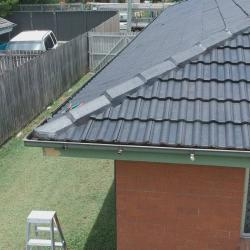View Photo: Gutter Replacement Logan Brisbane - Ozroofworks