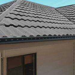 View Photo: Gutter Replacement Wavell Heights Brisbane - Ozroofworks