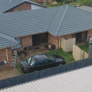View Photo: Guttering Browns Plains Brisbane – Ozroofworks