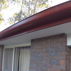 View Photo: Guttering Springwood Brisbane – Ozroofworks