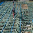 View Photo: Metal Roofing Tennyson Brisbane - Ozroofworks