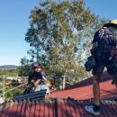 View Photo: Metal Roofing Windsor Brisbane – Ozroofworks