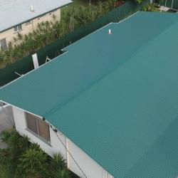 View Photo: Roof Replacement Ipswich Brisbane – Ozroofworks