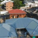 View Photo: Roofing Ashgrove Brisbane - Ozroofworks