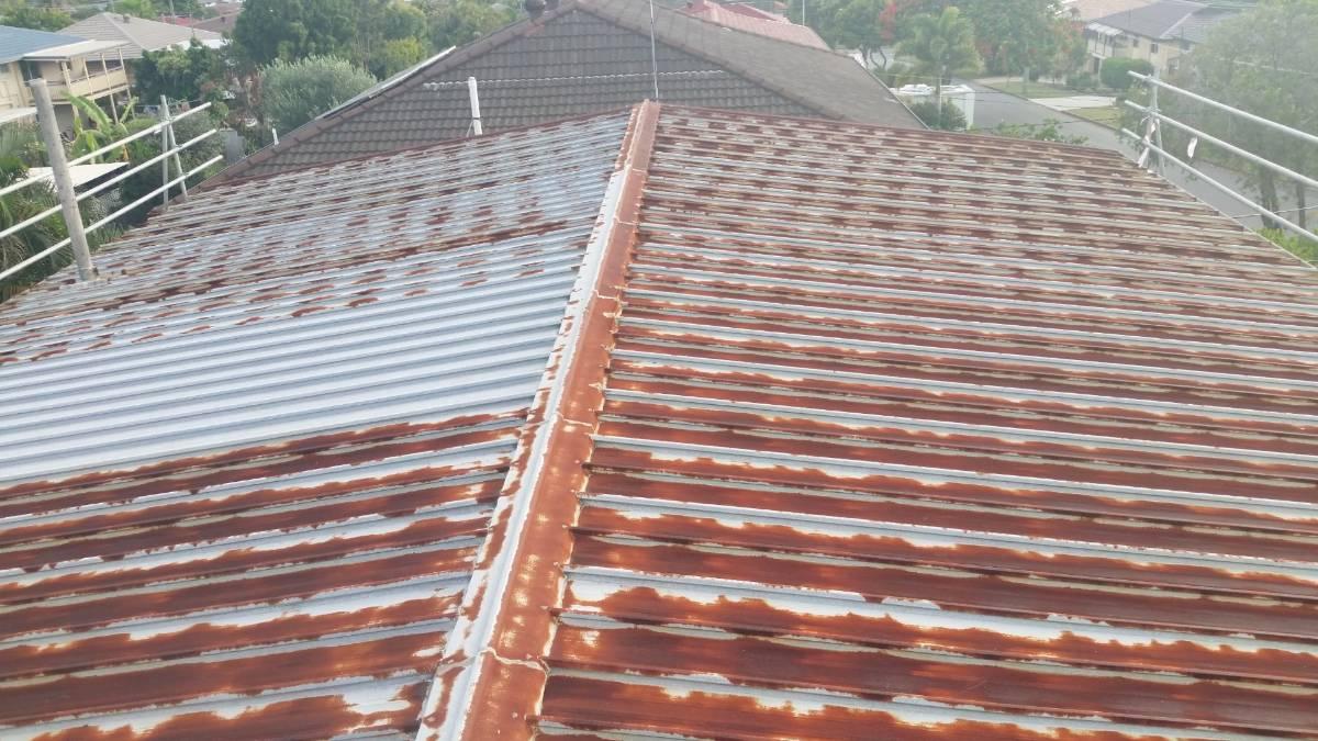 View Photo: Roofing Bracken Ridge Brisbane – Ozroofworks