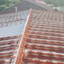 View Photo: Roofing Bracken Ridge Brisbane – Ozroofworks