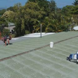 View Photo: Roofing Caboolture Brisbane – Ozroofworks