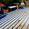 Roofing Project Darra Brisbane – Ozroofworks