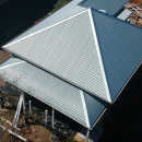 View Photo: Roofing Project Shorncliffe Brisbane – Ozroofworks