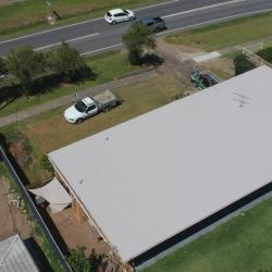 View Photo: Roofing Redcliffe Brisbane – Ozroofworks