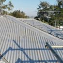 View Photo: Roofing Sunnybank Brisbane – Ozroofworks