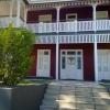 Bulimba external house repaint
