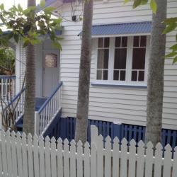 View Photo: Newmarket external repaint