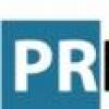 Visit Profile: PR Painting