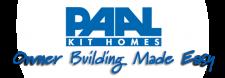 Visit Profile: Paal Kit Homes
