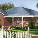 View Photo: Paal Kit Homes – Windsor Design