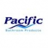 Pacific Bathrooms