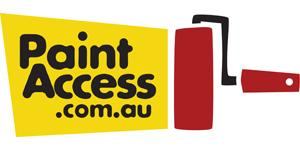 Paint Access