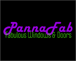 PannaFab Windows