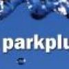 Park Plumbing Solutions