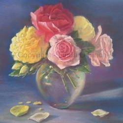 View Photo: Mas Roses