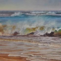 View Photo: Wave Break