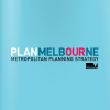 Read Article: The New Melbourne Planning Strategy... What's it all about?