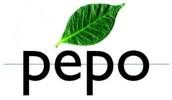 Pepo Landscape Design & Management
