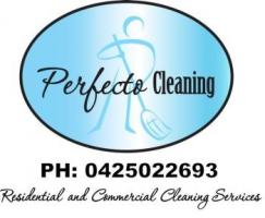 Perfecto Cleaning