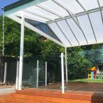 Read Article: arcoPlus®IR  - the bi-colour polycarbonate