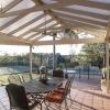Pergola - Kenthurst NSW