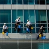 Read Article: Builders Cleaning in Perth, Fremantle, Joondalup, Rockingham and Mandurah WA…