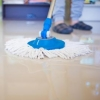 Perth Home Cleaners Carpet Cleaning