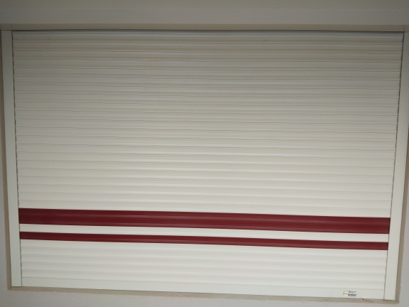 View Photo: Blinds Cleaning
