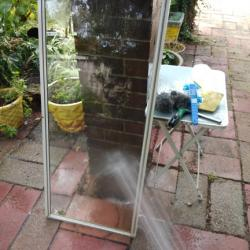 View Photo: Professional window cleaning services