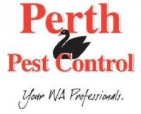 Perth Pest Control Pty ltd