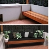 Outdoor Box Cushion
