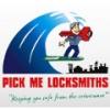 24 Hour Emergency Locksmith in Adelaide