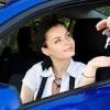 Access Car Key and Remotes