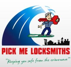 Read Article: 24 Hour Emergency Locksmith in Adelaide