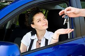 Read Article: Access Car Key and Remotes